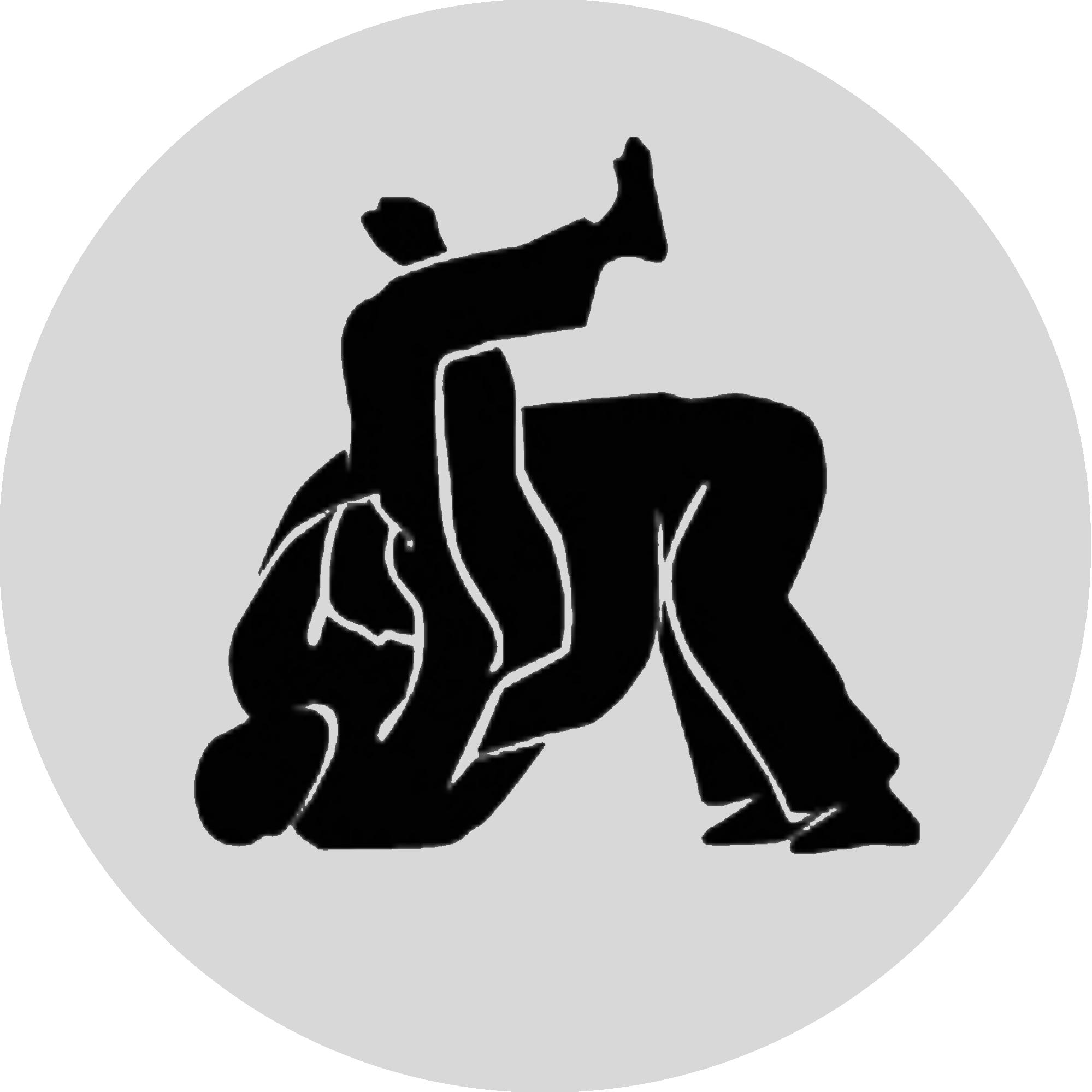 ji jitsu