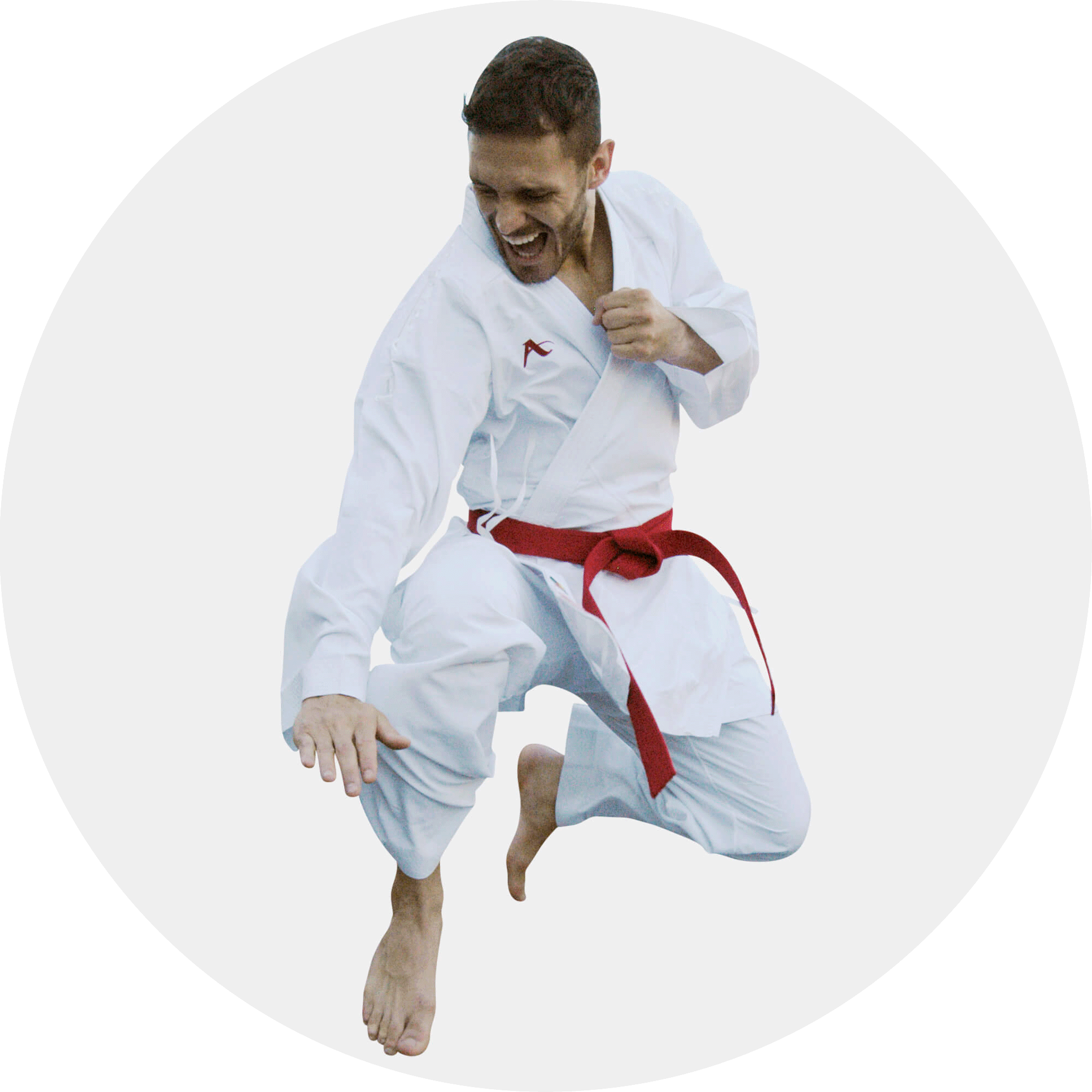 karate jmaa